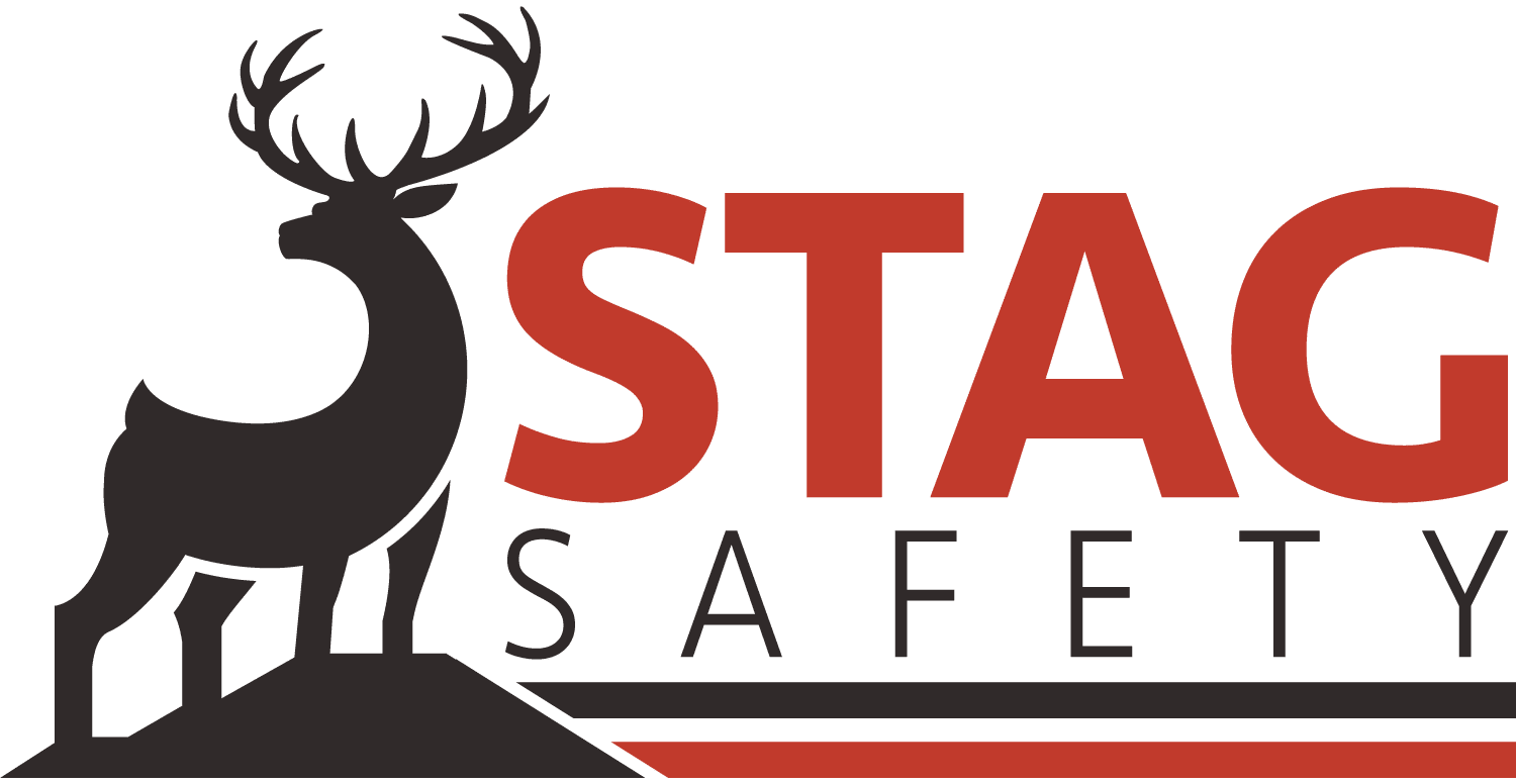 Stag Safety